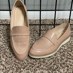 Kelly & Katie Loafers